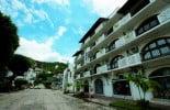 Hotel Hacienda de Vallarta - Centro